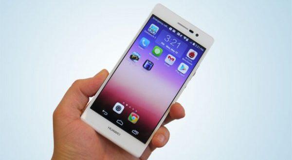 Beli Smartphone Baru? Ini Yang Harus Kamu Lakukan