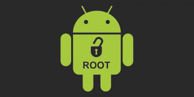 Jangan Lakukan Root