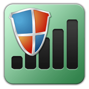 (Opsional) Gunakan Aplikasi Signal Guard Pro