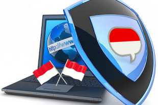 Antivirus Terbaik Buatan Indonesia