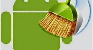 Aplikasi Ampuh Pembersih Smartphone Android