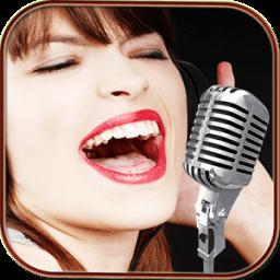 Aplikasi Mega Voice Changer
