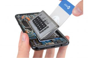 Ini Alasan Mengapa Banyak Smartphone Yang Menggunakan Baterai Non-Removable