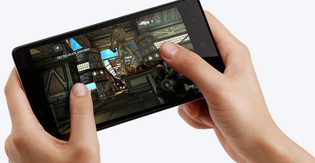 Cara Ampuh Menghilangkan Iklan Ketika Bermain Game di Android