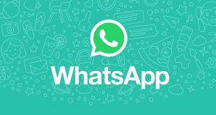 Cara Logout Atau Keluar Akun Whatsapp
