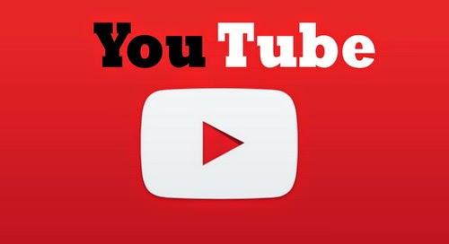 Cara Nonton Youtube Gratis Tanpa Kuota | LemOOt