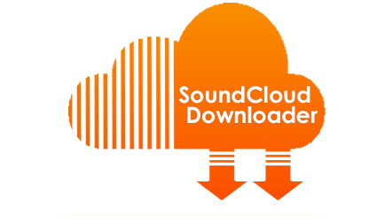 Dengan SoundCloud Downloader