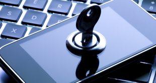 Fitur Fitur Yang Jarang Digunakan Pada Smartphone Android