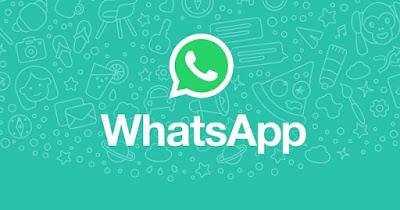 Fitur Ter Baru Dari WhatsApp