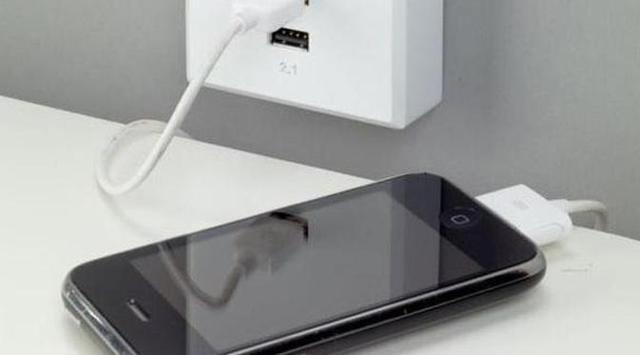 Haruskah Mengisi Batterai Smartphone Semalam?