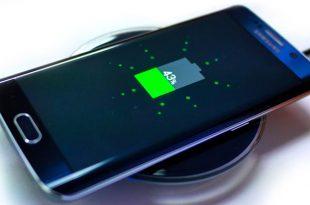 Cara Mengisi Baterai Smartphone Dengan Benar
