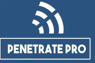 Keunggulan Pembobol Wifi Penetrate Pro Untuk Android