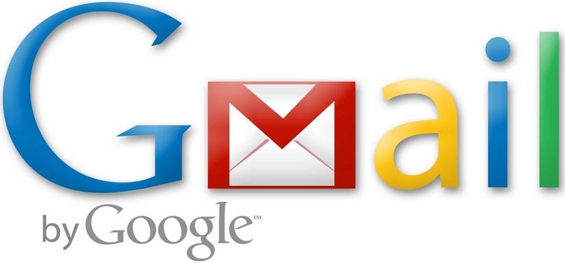 Memanfaatkan Akun Gmail