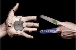 Inilah Alasan Kenapa Harga Smartphone Samsung Mahal