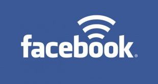 Aplikasi Facebook Kini Dapat Mencari Jaringan Wi-Fi Terdekat