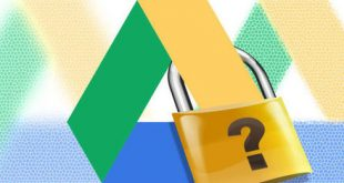 Cara Ampuh Download File di Google Drive yang Terkena Limit