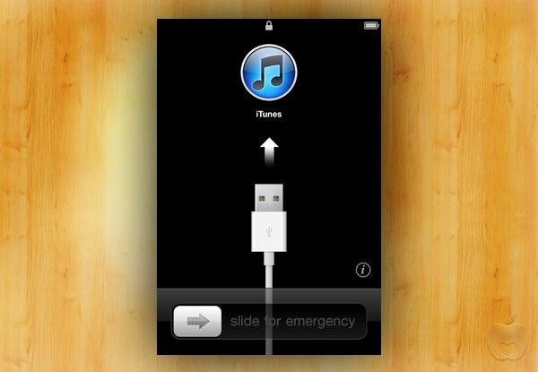 Cara Backup Data iPhone dan iPad Menggunakan iTunes