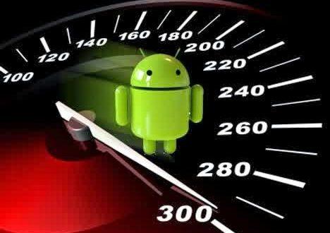Cara Mempercepat Koneksi 3G Jadi Seperti 4G Di Smartphone Android