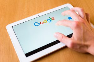 Cara Mudah Mematikan Autoplay Video di Google Search