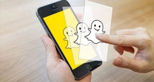 Cara Mudah Mengatasi Aplikasi Snapchat Error Pada Smartphone Android