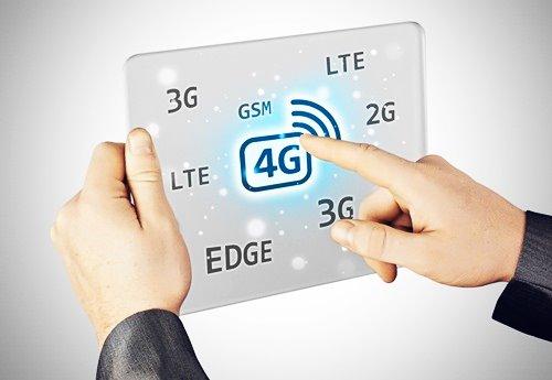 Cara Mudah Menggunakan Paket Kuota 4G di Smartphone 3G