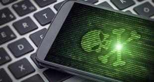 Cara Mudah Menghapus Virus Iklan Pada Smartphone Android Tanpa Root