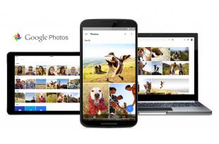 Cara Mudah Sembunyikan Foto Memalukanmu dengan Google Photos