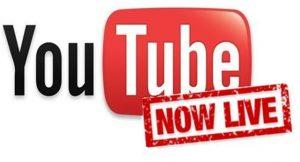 Cara Mudah Streaming Video YouTube Tanpa Buffering Dengan Kuota Internet Minim