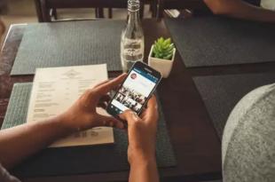 Cara Mudah Supaya Orang Lain Tak Mengetahui Siapa yang Kamu Stalking di Instagram