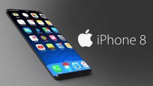 Misteri Tentang iPhone 8 Yang Masih Belum Terungkap