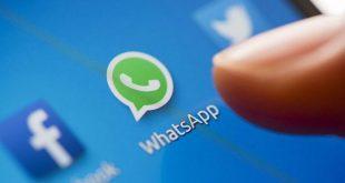 Night Mode Pada WhatsApp Akan Meningkatkan Hasil Foto Ketika Gelap