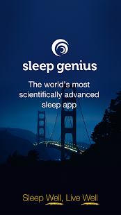 Sleep Genius