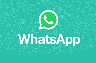 WhatsApp Akan Segera Support Mengirim Segala Jenis File