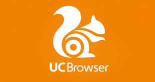 cara menghapus notifikasi UC browser