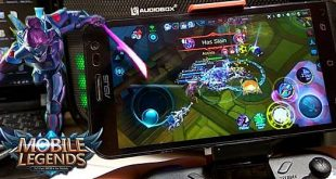 Bahaya Mengaktifkan Bluetooth Ketika Main Mobile Legends!