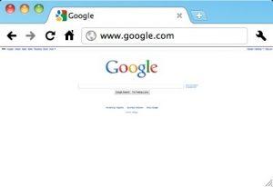 Berhenti Running Chrome di Background