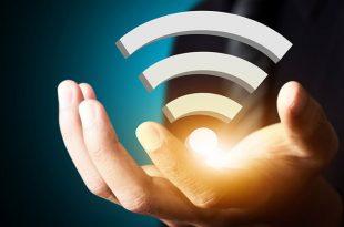 Cara Baru Mengetahui Password WiFi di Smartphone Android