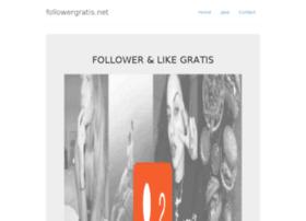 Cara Dapat Ribuan Followers,Komentar, Dan Like Di Instagram