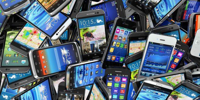 Cara Memanfaatkan Smartphone CDMA Kamu Yang Tak Digunakan