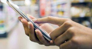 Cara Mengetahui Merek, Type, dan Spesifikasi Smartphone Android
