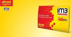 Cara Mudah Cek Kuota Internet Indosat IM3 dan Mentari Terbaru 2017