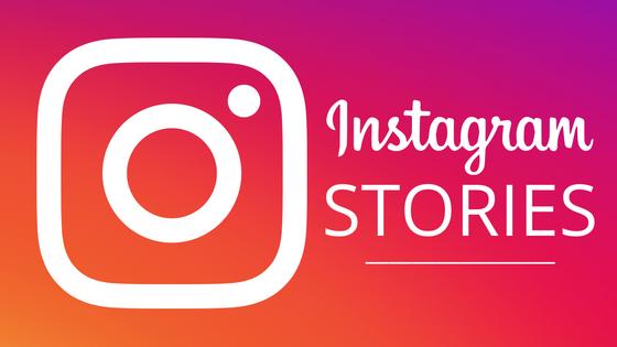Cara Mudah Download Instagram Stories di Smartphone Android
