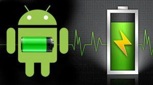 Cara Mudah Kalibrasi Baterai Smartphone Android Paling Ampuh Dan Tanpa Root