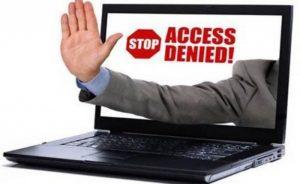 Cara Mudah Mengakses Situs yang Diblokir Pemerintah