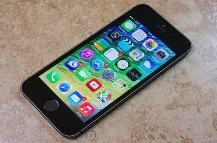 Cara Mudah Mengatasi iPhone Lemot