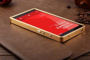 Cara Mudah Mengembalikan Akun Xiaomi yang Lupa Password