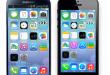 Cara Mudah Mengubah Status BarAtau Notifikasi Android Seperti iPhone