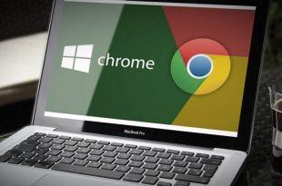 Cara Mudah Supaya Google Chrome Tak Boros Baterai
