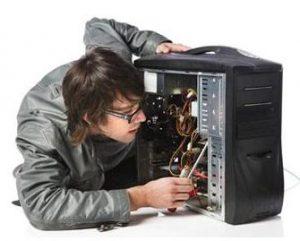 Dapat Merusak Komputer