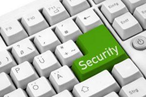 Faktor Keamanan Rendah